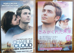 Book_charlie_st_cloud_e_and_j_2
